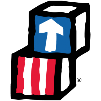Head Start Logo - Square